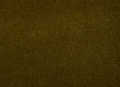Fabrics - Venice Velvet 44 - KOKET