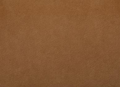Fabrics - Venice Velvet 46 - KOKET