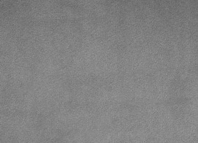 Fabrics - Venice Velvet 56 - KOKET