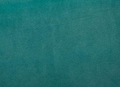 Fabrics - Venice Velvet 58 - KOKET