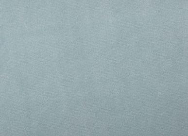 Fabrics - Venice Velvet 59 - KOKET