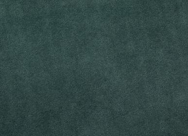 Fabrics - Venice Velvet 62 - KOKET