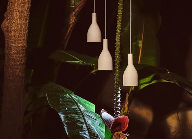 Ceiling lights - Ampulla - URBI ET ORBI