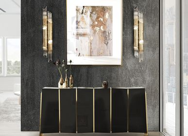 Furniture and storage - Darian Sideboard - COVET HOUSE