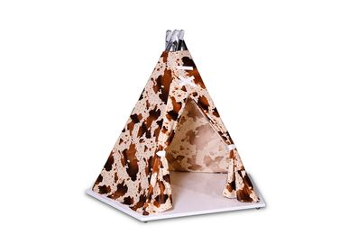Beds - Teepee play - COVET HOUSE