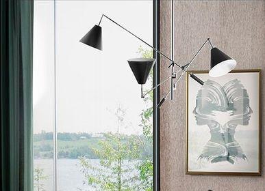 Pendant lamps - Sinatra | Suspension Lamp - DELIGHTFULL