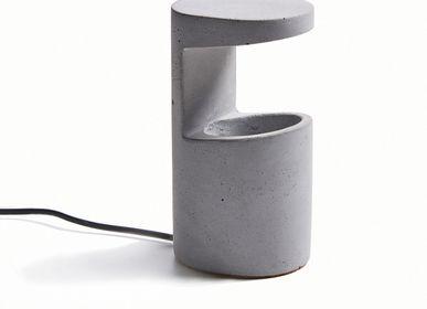 Table lamps - REF Table Lamp - URBI ET ORBI