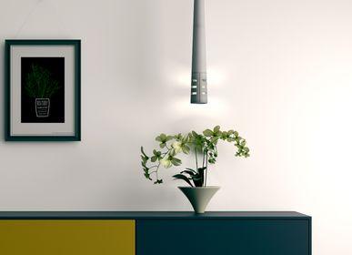 Suspensions - Lampe suspension IGNIS - URBI ET ORBI