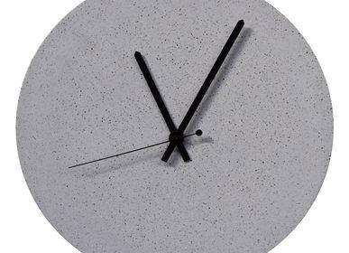 Horloges - TEMPUS - URBI ET ORBI