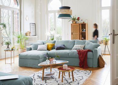 sofas - BIDART Convertible 14cm - HOME SPIRIT
