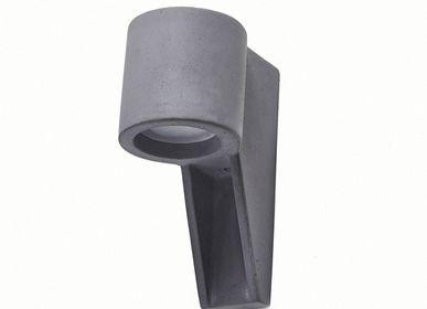 Wall lamps - PROJECTA - URBI ET ORBI