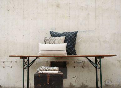 Cushions - Chain Cushion - ML FABRICS