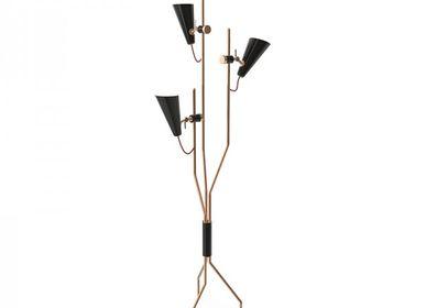 Floor lamps - Evans | Floor Lamp - DELIGHTFULL