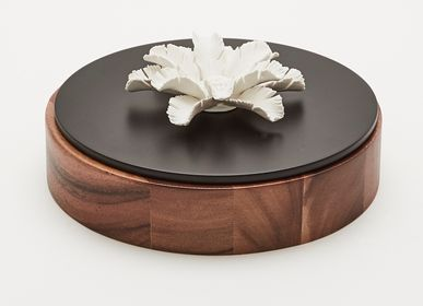 Decorative objects - Palmi box - ANOQ