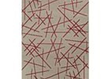 Tapis contemporains - Polanski | Tapis - ESSENTIAL HOME