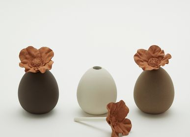 Floral decoration - AMELA Perfume Diffuser - ANOQ