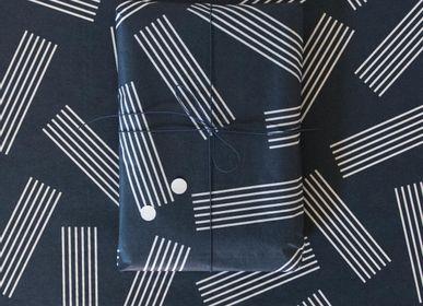 Gift - Kado Design - wrapping collection - KADO DESIGN / RILLA GO RILLA