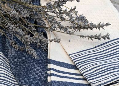 Homewear - Set 3 Torchons - FEBRONIE