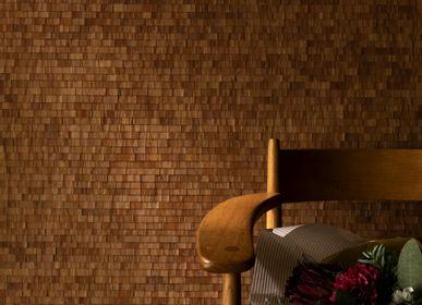 Décoration murale - Décoration murale KASANE - KASANE