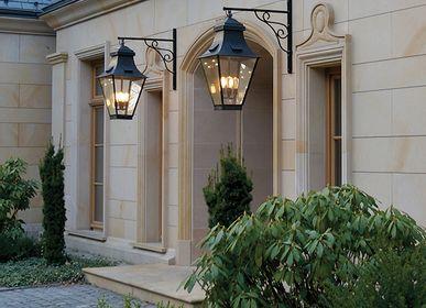 Suspensions - Gracieuze - AUTHENTAGE LIGHTING