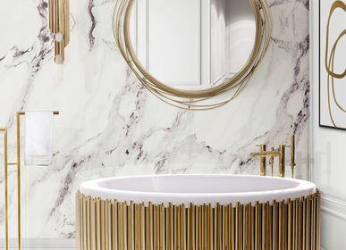 Hotel rooms - Kayan Mirror - MAISON VALENTINA