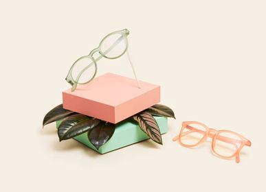 Lunettes - Nouvelle collection SS20 : Bloom - IZIPIZI