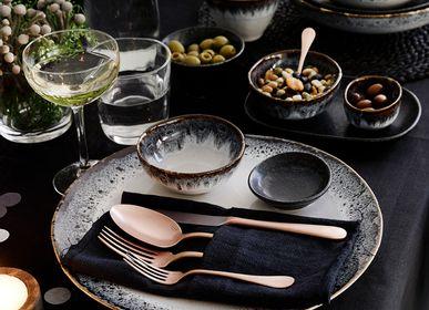 Bowls - Mixed collections, by Tokyo Design Studio - TOKYO DESIGN STUDIO