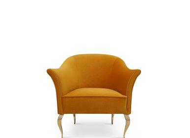 Chaises - Mimi Chair - KOKET