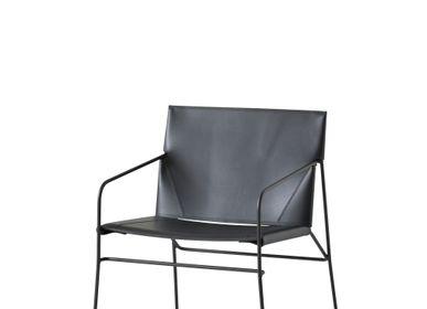 Small armchairs - SUMY - AIRNOVA