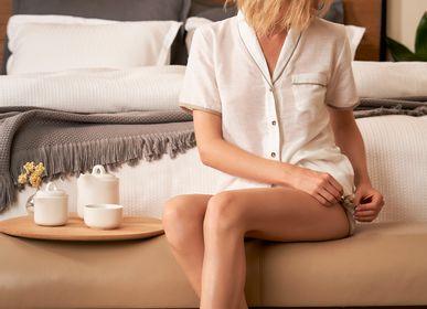 Cushions - Casual Avenue Homewear & Cushions - CASUAL AVENUE