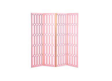 Objets design - MARSHMALLOW FOLDING SCREEN - ROYAL STRANGER