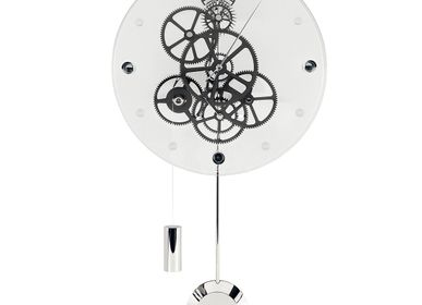 Clocks -  Takto Allegro - TAKTO TIMEPIECES BY TECKELL