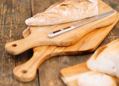 Ustensiles de cuisine - Accessoires de cuisine Collection Automne-Hiver 2019/20 - ANDREA HOUSE
