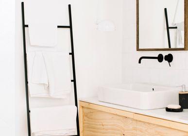 Miroirs - Accessoires de Bain Automne-Hiver 2019/20 - ANDREA HOUSE
