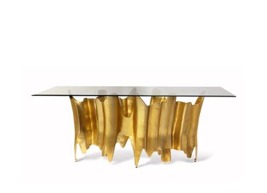 Bureaux - Obssedia Dining Table  - COVET HOUSE
