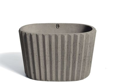 Bowls - SIMAN vase - URBI ET ORBI