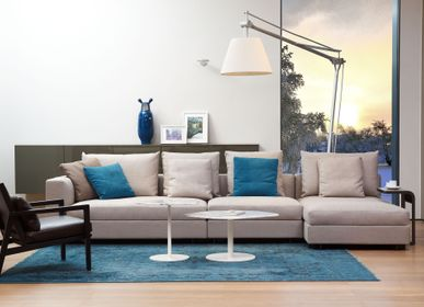 Office seating - CLOUDS SOFA - CAMERICH