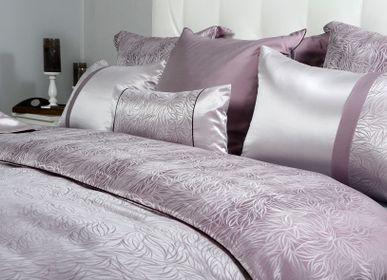 Bed linens - Bed linen Palau - SEIDENWEBER COLLECTION