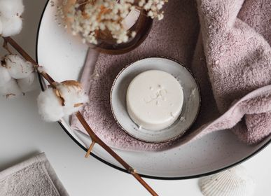Home fragrances - Fragrances and beauty - LUIN LIVING