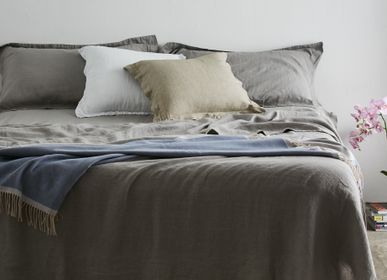 Bed linens - LUXURY - LOFT BY BIANCOPERLA