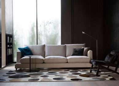 Office seating - LAZYTIME SOFA - CAMERICH
