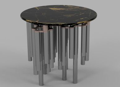 Coffee tables - Manuka Coffee Table - HIJR LONDON