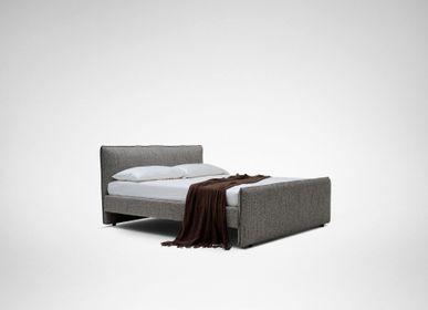 Beds - ERA BED PLUS - CAMERICH