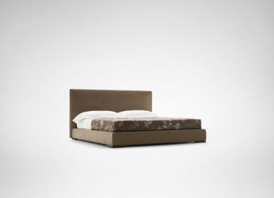 Beds - SCREEN BED - CAMERICH