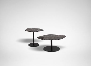 Tables basses - TABLE BASSE HANNA - CAMERICH