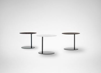 Coffee tables - PEBBLE COFFEE TABLE - CAMERICH