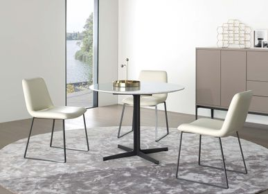 Tables - VARY TABLE - CAMERICH