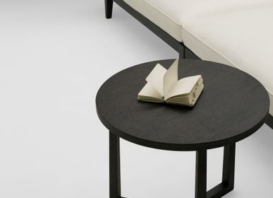 Coffee tables - TERI COFFEE TABLE - CAMERICH