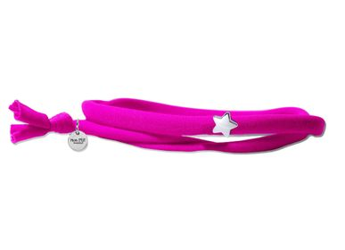 Jewelry - My Star - MON PTIT BRASSLET