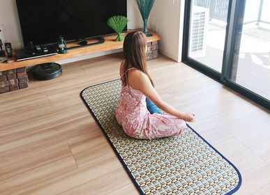Tapis - Tapis de yoga - GOZA